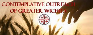 Contemplative Outreach of Greater Wichita