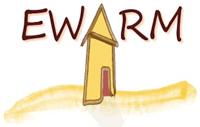 EWARM (Episcopal Wichita Area Refugee Ministry)