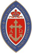 Episcopal Diocese of Kansas