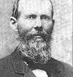 1869 | English Anglican, John Price Hilton