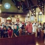 St. John's Congregation